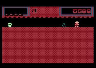 Screenshot Thumbnail / Media File 1 for Montezuma_s_Revenge_BCI_Software