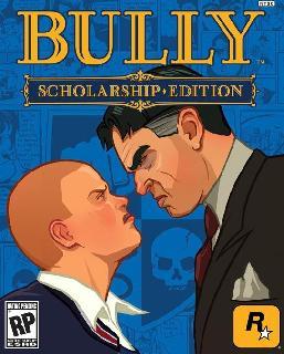 Screenshot Thumbnail / Media File 1 for Bully (USA)