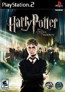 Potter book and of the the harry order download phoenix