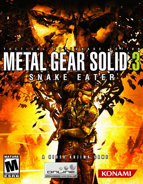 150681-Metal_Gear_Solid_3_-_Snake_Eater_%28USA%29-6.jpg