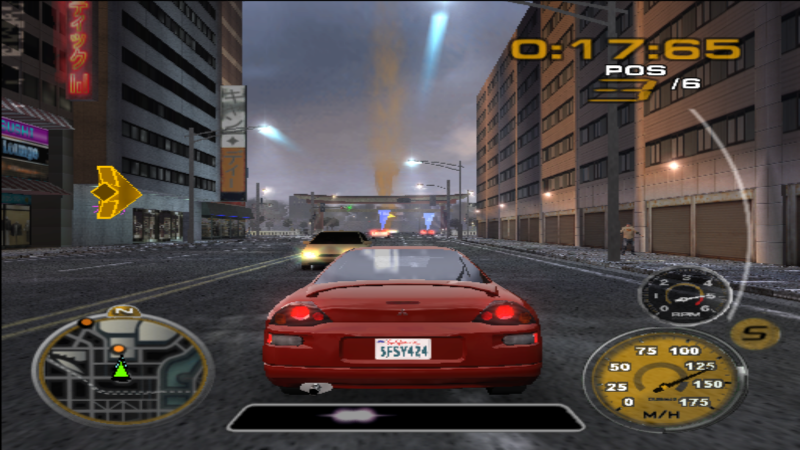 الرائعة Midnight Club 2005 150689-Midnight_Club