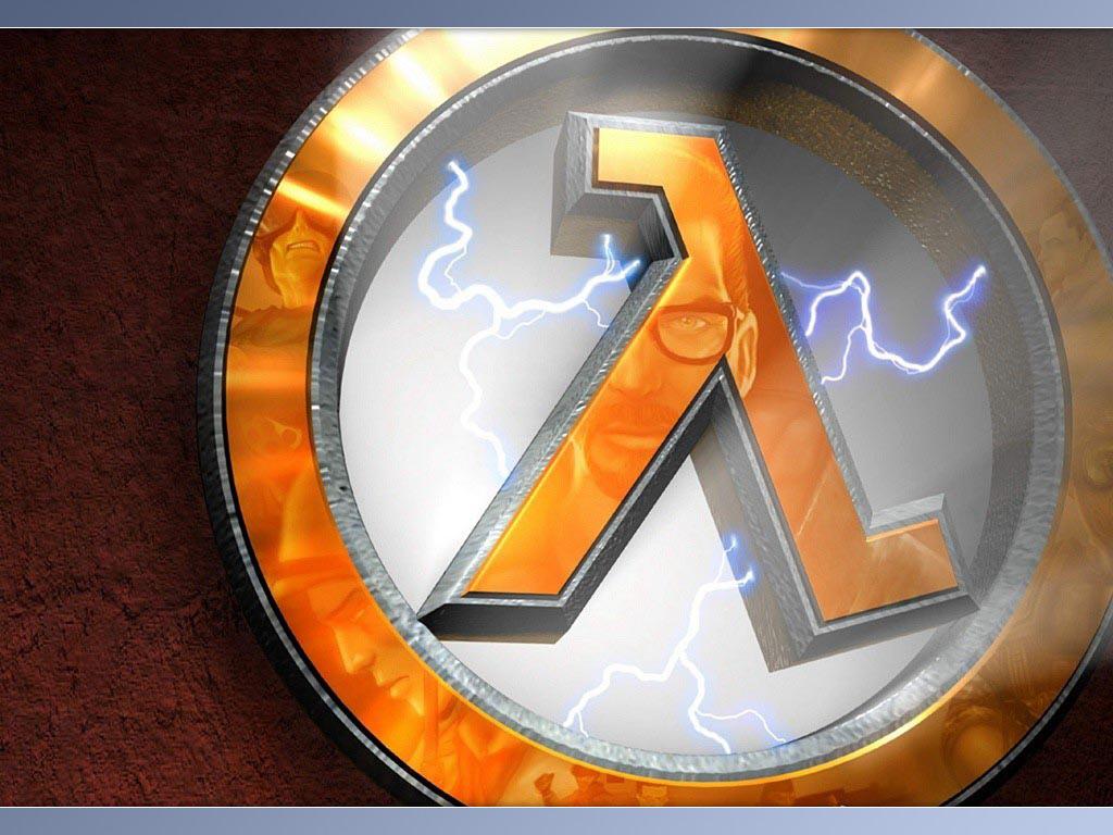 Half-Life (USA) ISO