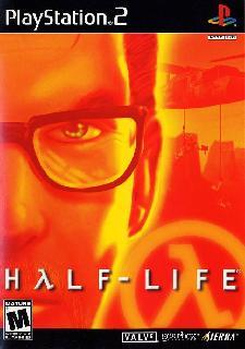 Screenshot Thumbnail / Media File 1 for Half-Life (USA)