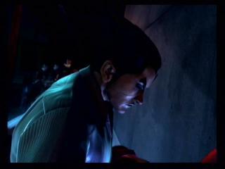 Screenshot Thumbnail / Media File 1 for Tekken 4 (USA)