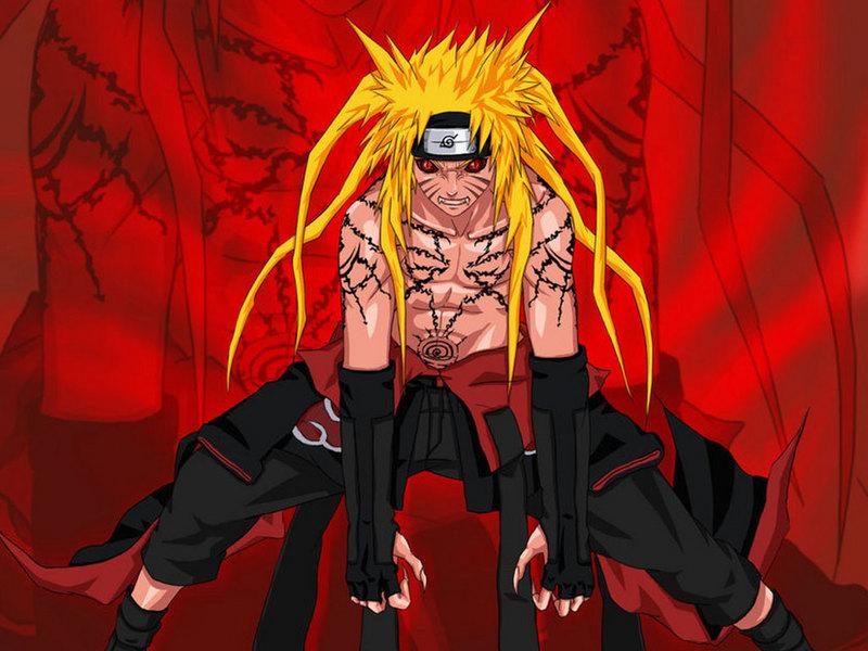 Naruto - Ultimate Ninja 2 (USA) ISO < PS2 ISOs | Emuparadise