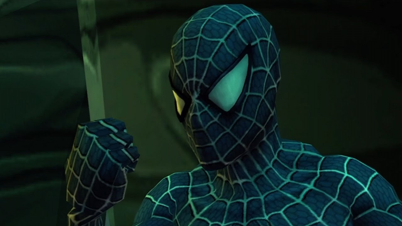 spiderman friend or foe Find all our spider-man: friend or foe cheats for pc plus great forums, game  help and a special question and answer system all free.