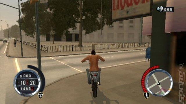 wheelman pc game crack free download