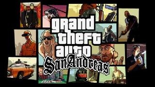 Screenshot Thumbnail / Media File 1 for Grand Theft Auto - San Andreas (Europe) (En,Fr,De,Es,It) (v2.01)