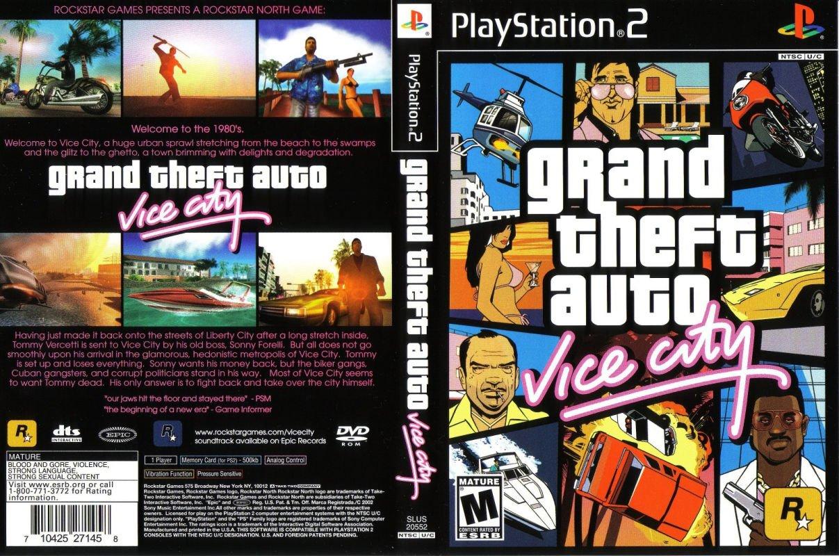 153450-Grand_Theft_Auto_-_Vice_City_(Eur
