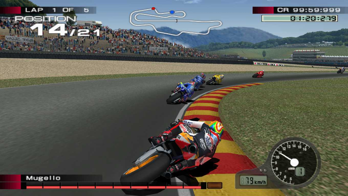 MotoGP 4 (Europe) (En,Fr,De,Es,It) ISO