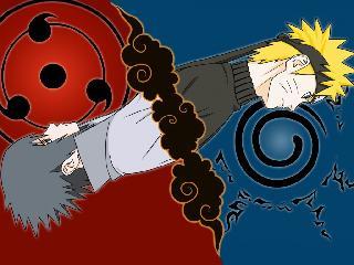 Screenshot Thumbnail / Media File 1 for Naruto Shippuden - Ultimate Ninja 5 (Europe) (En,Fr,De,Es,It)