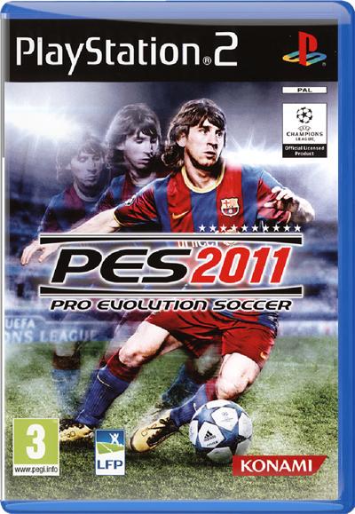 [图: 154117-Pro_Evolution_Soccer_2011_(Europe...,El)-1.jpg]