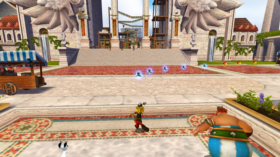 asterix and obelix xxl 2 psp iso download