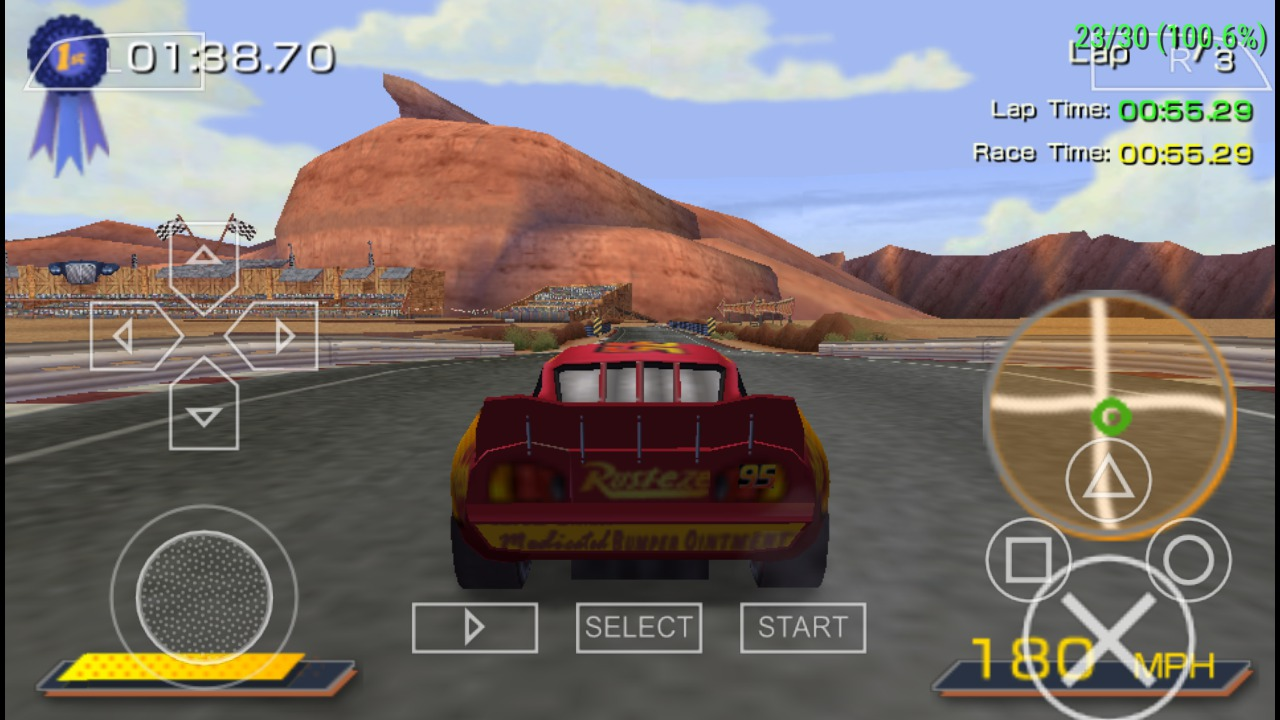 Psp mini games cso free download
