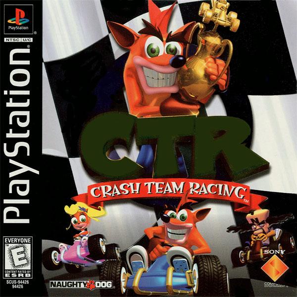 Crash Tag Team Racing Usa Iso < Ps2 Isos Emuparadise