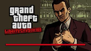 Screenshot Thumbnail / Media File 1 for Grand Theft Auto - Liberty City Stories (USA)