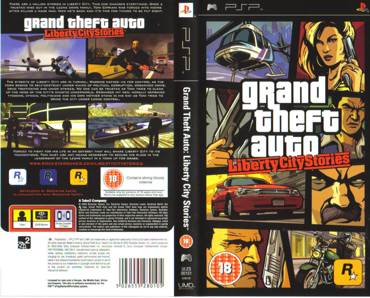 155896-Grand_Theft_Auto_-_Liberty_City_S