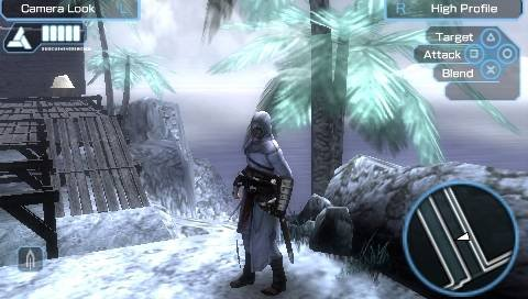 Assassin S Creed Bloodline Psp Download Fizzdingle34