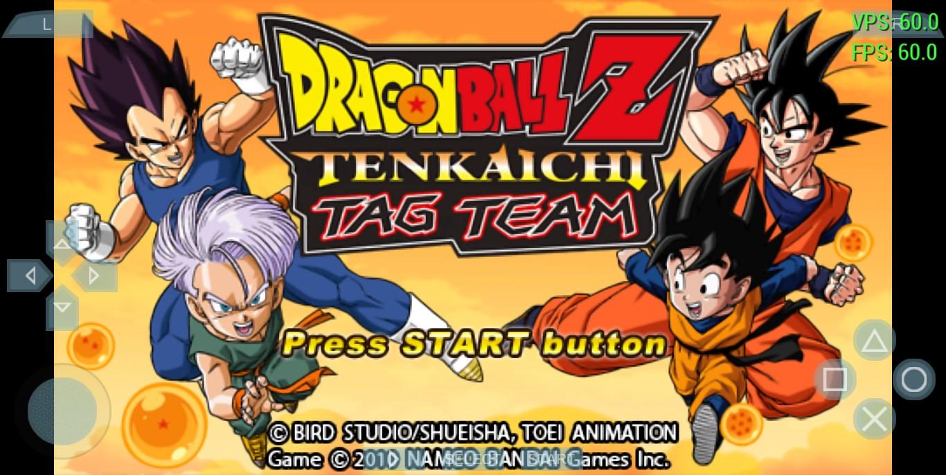 [Resim: 158266-Dragon_Ball_Z_-_Tenkaichi_Tag_Tea...ope)-4.jpg]