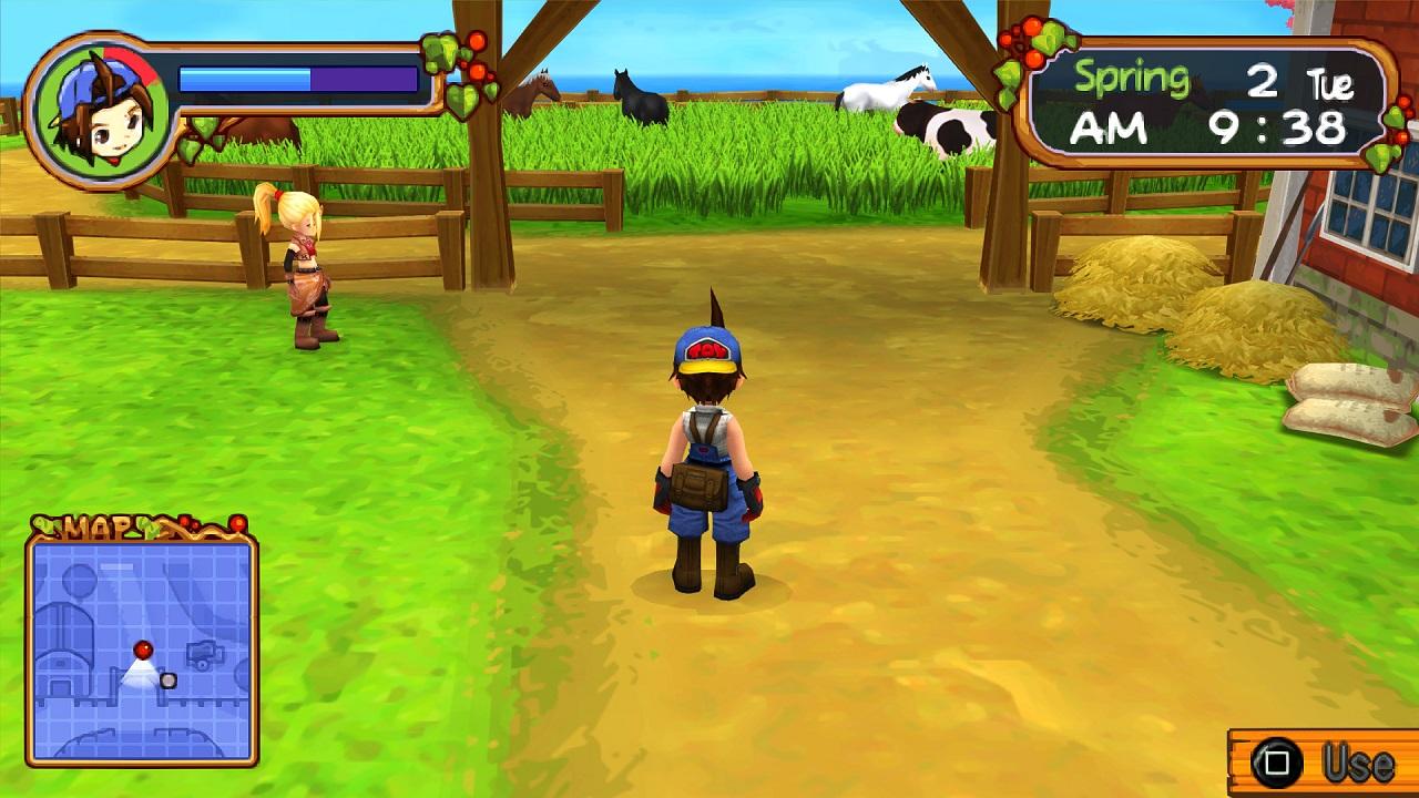 Psp farming games free download persistpropel6. Over-blog. Com.