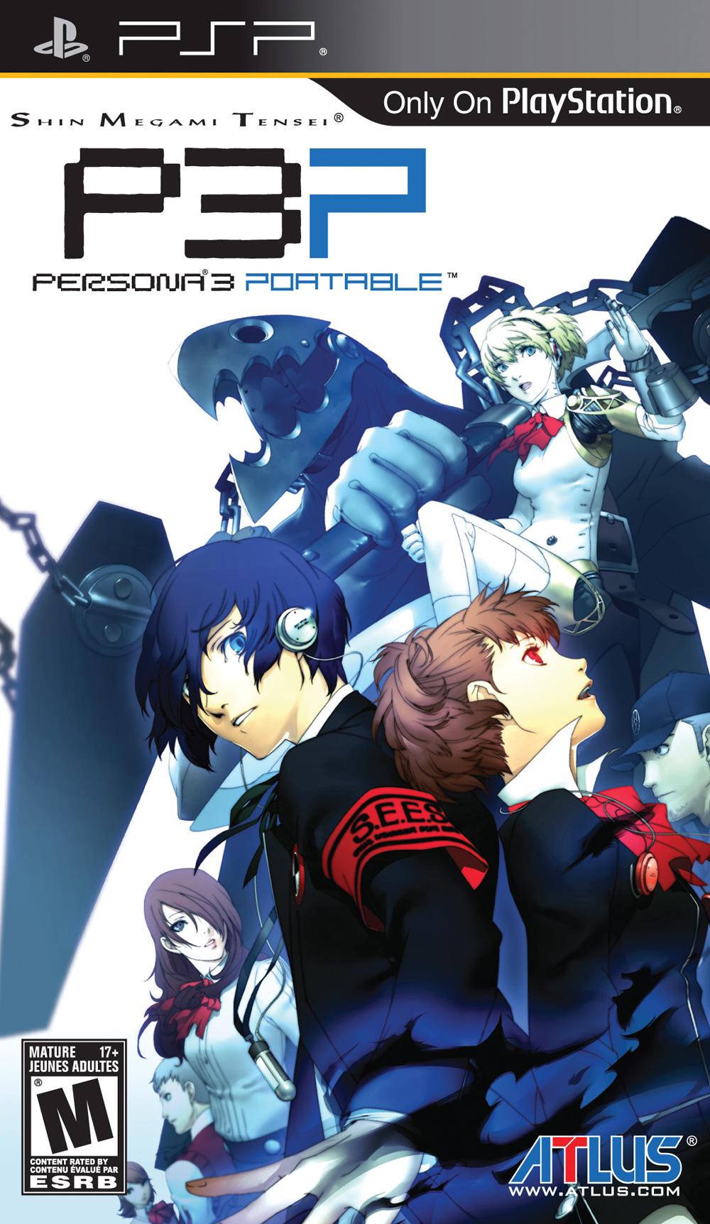Juegos PSP : Imprescindibles,Recomendaciones,Etc - Página 3 158550-Shin_Megami_Tensei_-_Persona_3_Portable_(USA)-10