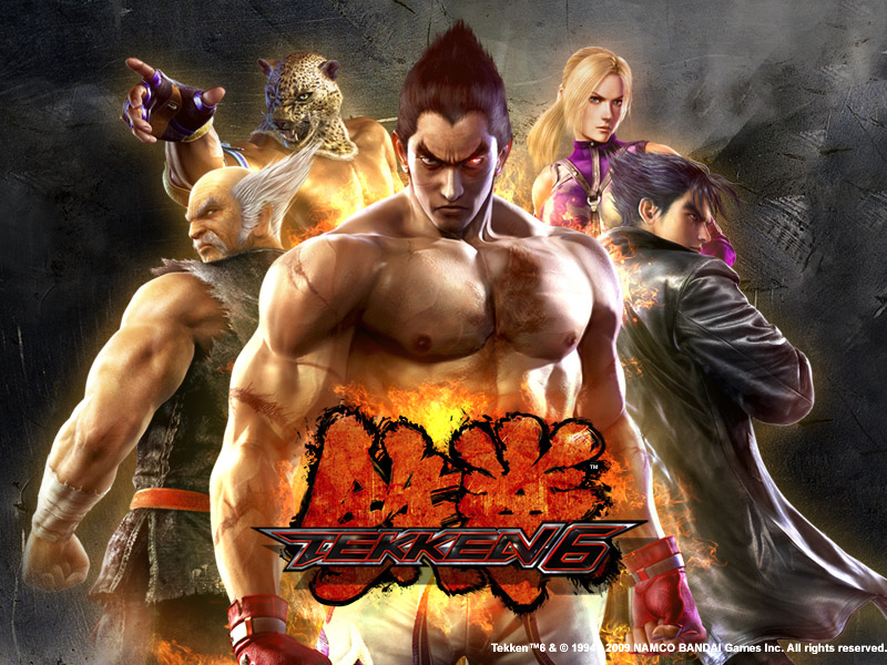 ps3 iso download