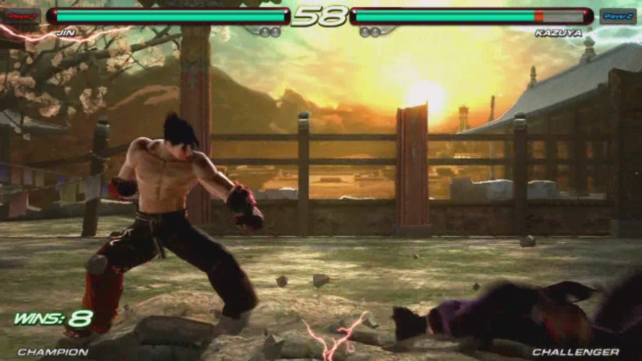 Psp games free download | free psp games download page 1.