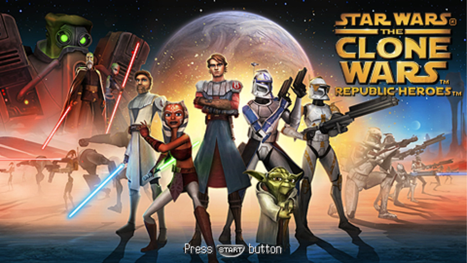 [Imagen: 158982-Star_Wars_The_Clone_Wars_-_Republ...e%29-2.jpg]