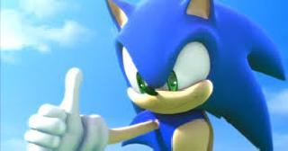 Screenshot Thumbnail / Media File 1 for SegaSonic The Hedgehog (Japan, rev. C)
