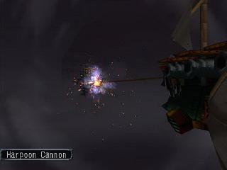 Screenshot Thumbnail / Media File 1 for Skies of Arcadia