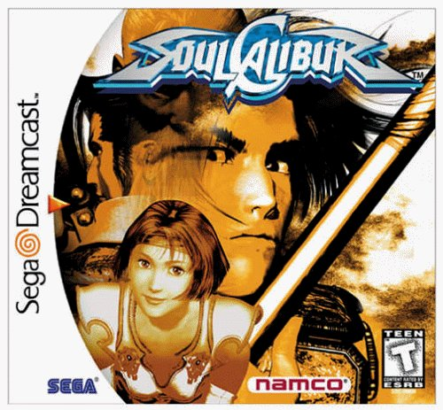 Votre top 5 des jeux de VS fighting (1 VS 1) 178-Soul_Calibur-10