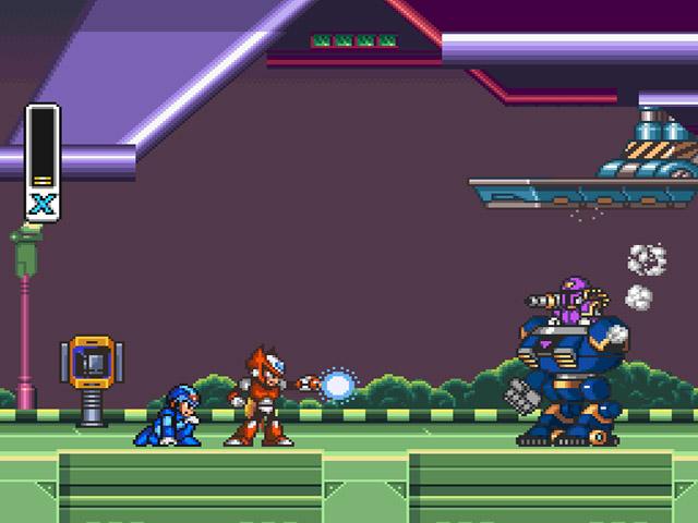 34559-Megaman_X_(USA)-3.jpg