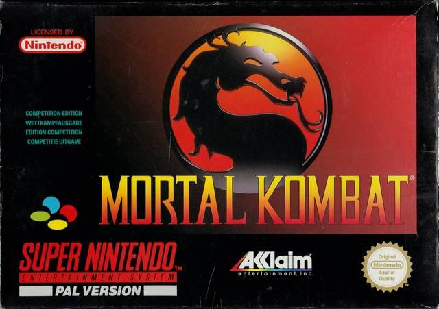34634-Mortal_Kombat_(Europe)-3.jpg