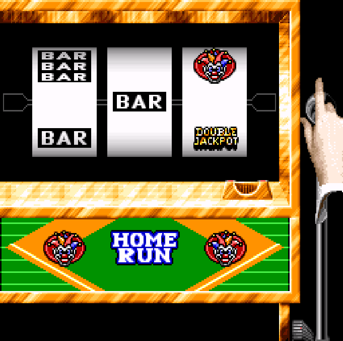 mame roms pack for android
