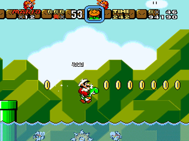 35787-Super_Mario_World_(USA)-2.jpg