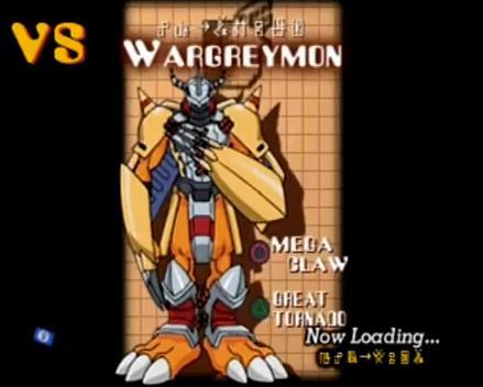 [Análise Retro] Digimon Rumble Arena - Playstation(PSX ou PSone) 36774-Digimon_Rumble_Arena_%5BU%5D-2