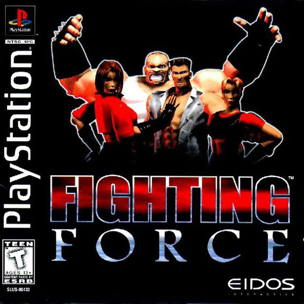 http://199.101.98.242/media/images/36892-Fighting_Force_%5BNTSC-U%5D-3.jpg