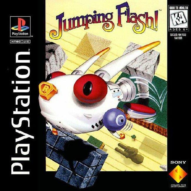 37056-Jumping_Flash!_[NTSC-U]-2.jpg