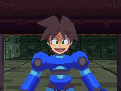 37152-Megaman_Legends-2.jpg