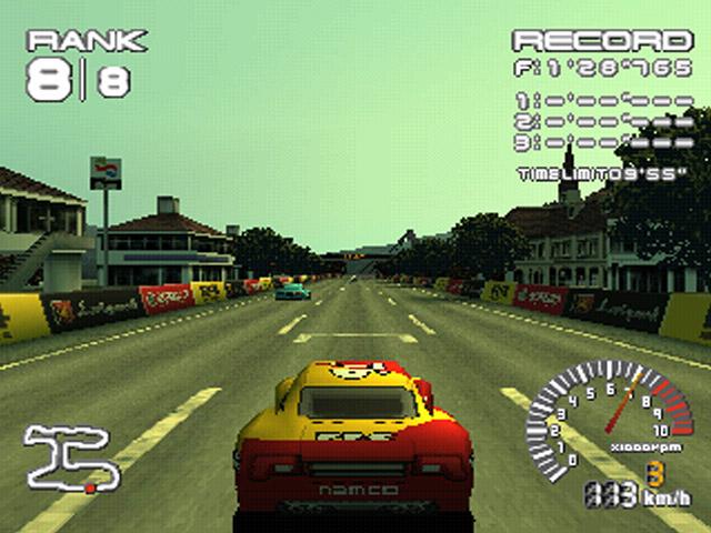 37479-Ridge_Racer_Type_4_%5BU%5D-8.jpg
