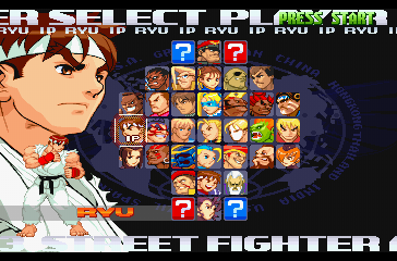 37617-Street_Fighter_Alpha_3_%5BNTSC-U%5