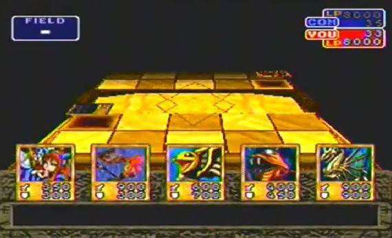 37862-Yu-Gi-Oh!_-_Forbidden_Memories-2.j