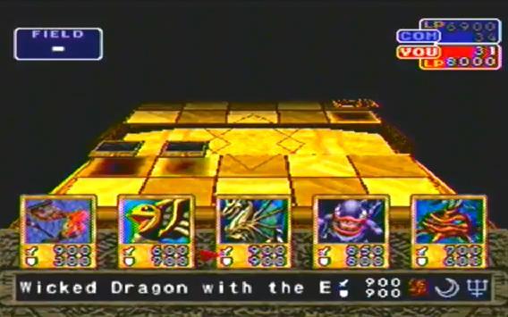 37862-Yu-Gi-Oh!_-_Forbidden_Memories-5.j