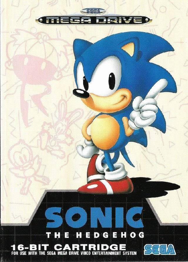 39154-Sonic_the_Hedgehog_(USA,_Europe)-8