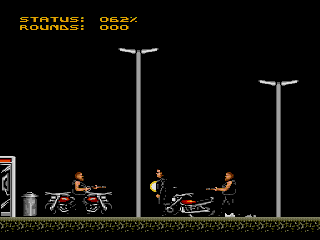 Screenshot Thumbnail / Media File 1 for T2 - Terminator 2 - Judgment Day (USA, Europe)