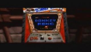 Screenshot Thumbnail / Media File 1 for Donkey Kong 64 (USA)