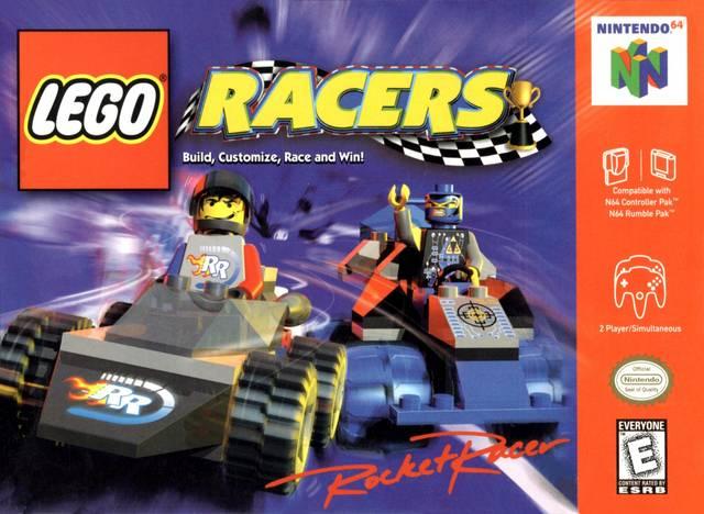 Nes Car Racing Games Free Download