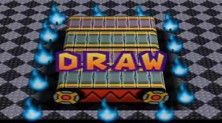 Screenshot Thumbnail / Media File 1 for Mario Party 3 (USA)