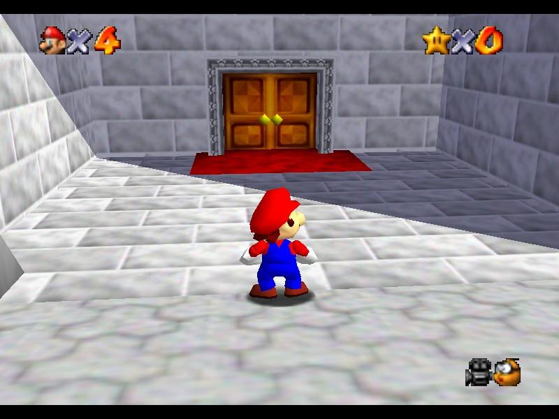 40261-Super_Mario_64_(USA)-2.jpg
