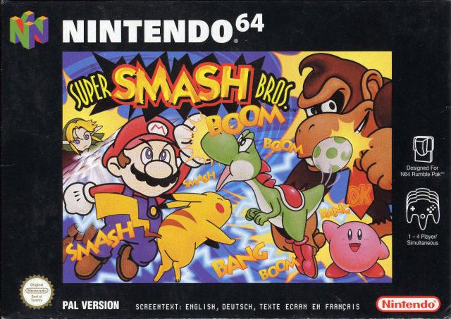 40265-Super_Smash_Bros._(Europe)_(En,Fr,De)-6.jpg